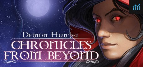 Demon Hunter: Chronicles from Beyond System Requirements