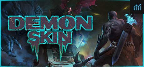 Demon Skin System Requirements
