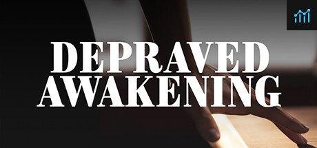 Depraved Awakening System Requirements