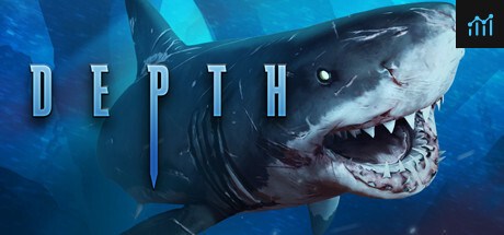 Depth System Requirements
