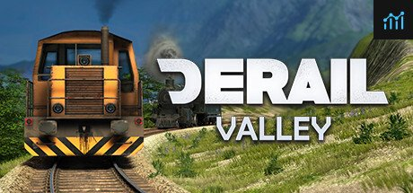 Derail Valley System Requirements
