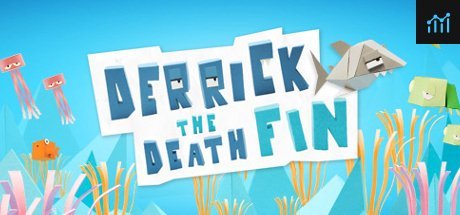Derrick the Deathfin System Requirements