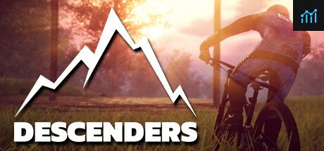 Descenders System Requirements
