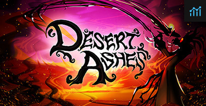 Desert Ashes System Requirements