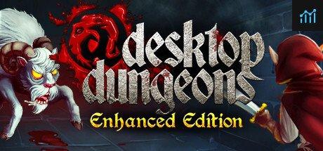 Desktop Dungeons System Requirements