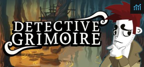 Detective Grimoire System Requirements