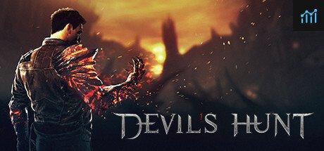 Devil's Hunt System Requirements