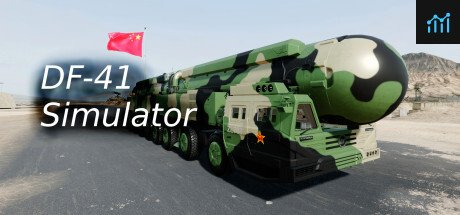 DF-41 Simulator System Requirements