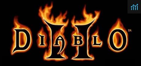 Diablo 2 System Requirements