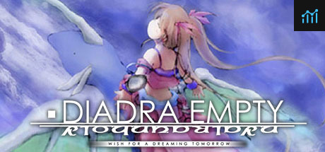 Diadra Empty System Requirements