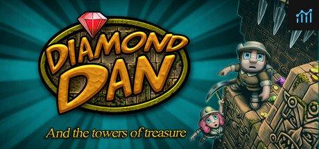 Diamond Dan System Requirements