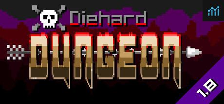 Diehard Dungeon System Requirements