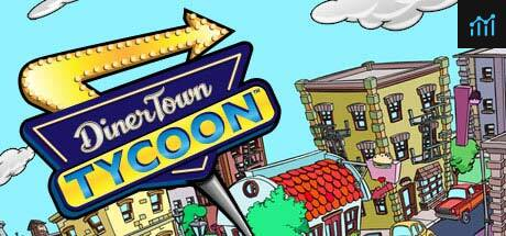 DinerTown Tycoon System Requirements