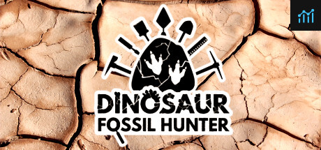 Dinosaur Fossil Hunter System Requirements