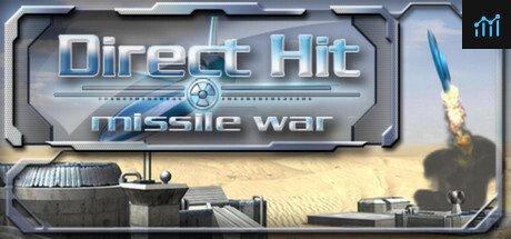 Direct Hit: Missile War System Requirements