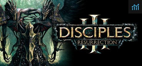 Disciples III - Resurrection System Requirements