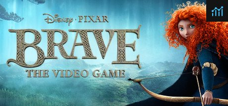Disney•Pixar Brave: The Video Game System Requirements