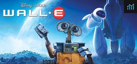 Disney•Pixar WALL-E System Requirements