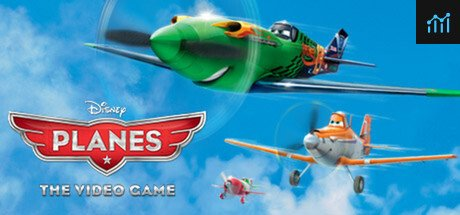 Disney Planes System Requirements