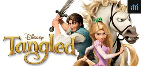 Disney Tangled System Requirements