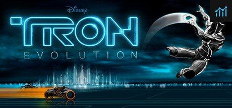 Disney TRON: Evolution System Requirements