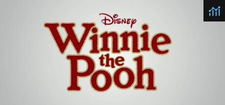 Disney Winnie the Pooh System Requirements