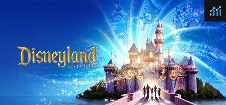 Disneyland Adventures System Requirements