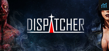 Dispatcher System Requirements
