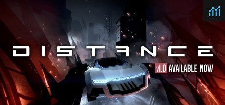 Distance System Requirements