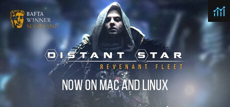 Distant Star: Revenant Fleet System Requirements