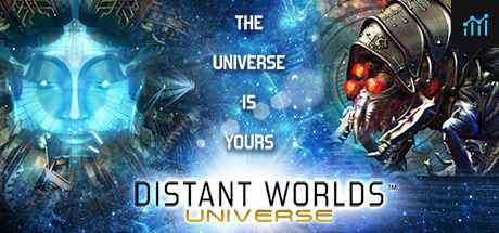 Distant Worlds: Universe System Requirements
