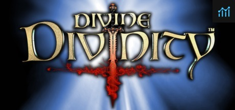 Divine Divinity System Requirements