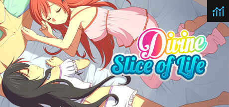 Divine Slice of Life System Requirements