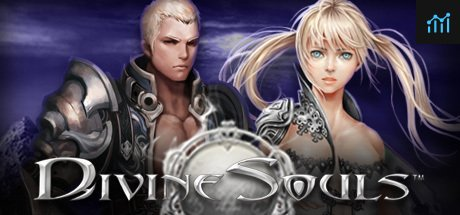 Divine Souls F2P MMO System Requirements