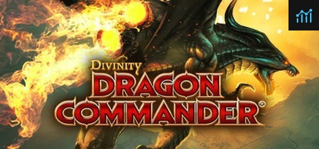 Divinity: Dragon Commander System Requirements