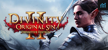 Divinity: Original Sin 2 - Definitive Edition System Requirements
