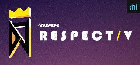 DJMAX RESPECT V System Requirements