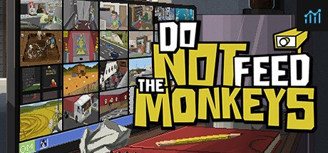 Do Not Feed the Monkeys System Requirements