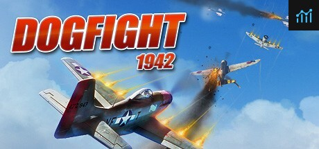 Dogfight 1942 System Requirements
