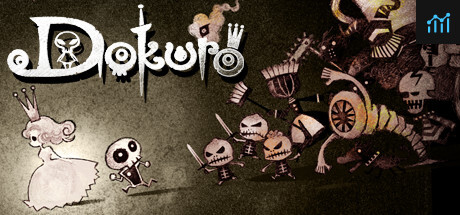 Dokuro System Requirements