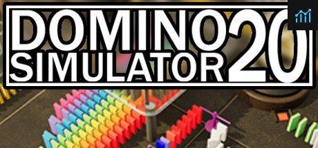 Domino Simulator 2020 System Requirements