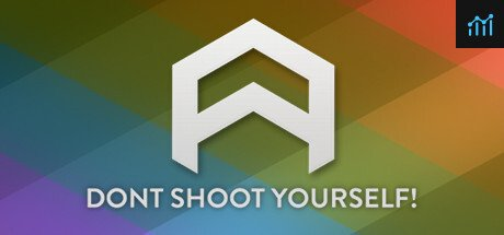 Don't Shoot Yourself! System Requirements