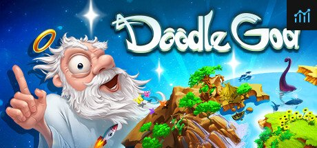 Doodle God System Requirements