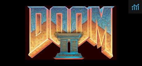 DOOM II System Requirements