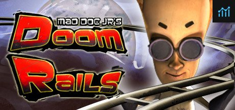 Doom Rails System Requirements