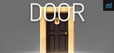 Door System Requirements