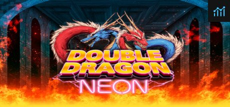 Double Dragon: Neon System Requirements