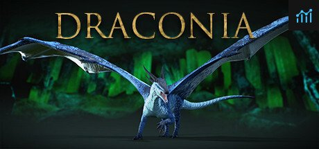 Draconia System Requirements