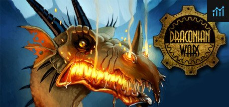 Draconian Wars System Requirements