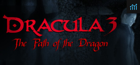 Dracula 3: The Path of the Dragon System Requirements
